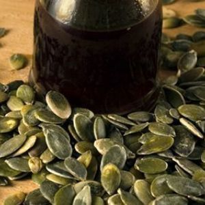 Styrian Pumpkin Seed Oil Vavuniya-Northern Province
