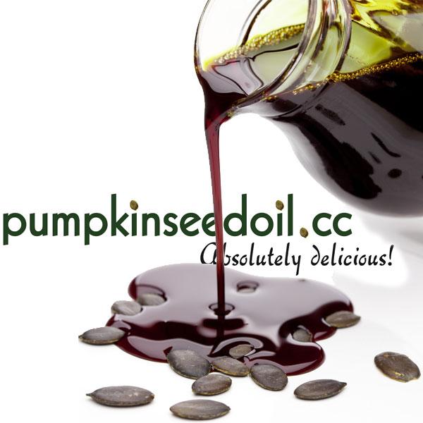 Styrian Pumpkin Seed Oil | Pumpkin Oil | pumpkinseedoil cc