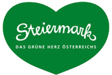 Styria green heart of Austria